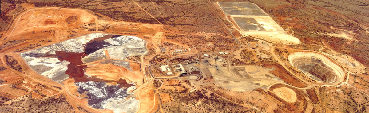 services-details-hd-tailings-slurry-engineering-02