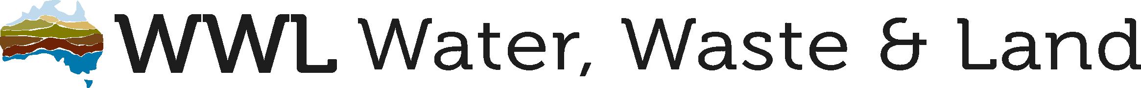 logo-wwl-sticky-v2-retina