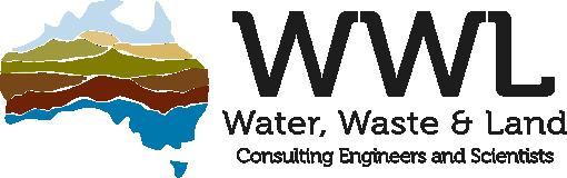 logo-wwl