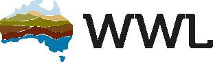 logo-wwl-mobile-v2